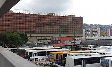Caracas_Sesto