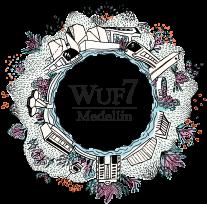 logo_fum7