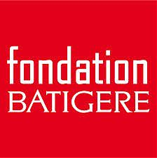 logo_fondation_batigère