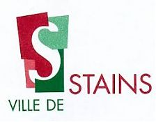 logo_ville_Stains